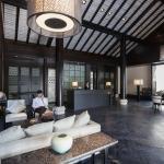 Hotel Pictures: Yiwu Landu Hotel, Yiwu