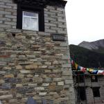 Hotel Pictures: Ajia Inn, Daocheng