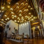 Ipoh Bali Hotel, Ipoh