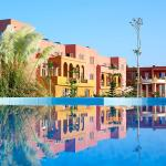 Orpheas Resort Hotel (Adults Only),  Georgioupolis