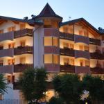 Hotel Select,  Andalo