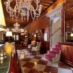 Duodo Palace Hotel, Venice