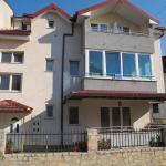 Apartments Villa Matli,  Ohrid