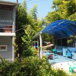 Bambuchok Guest House,  Makopse