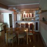 Apartment Vladi, Voroklini