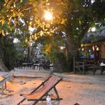 Monkey Island Resort Koh Mak, Ko Mak