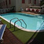 Hotel Sanremo, Chianciano Terme