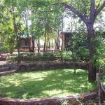 Nature Club, Habarana