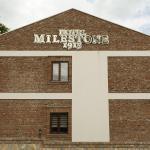 Hotel Milestone1915, Gelibolu