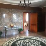 Altyn Adam Hotel, Pavlodar