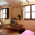Hotel Pictures: La Casa en el Desfiladero de Cangas de Oni, Canisquezo