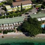 Hotel Lido,  Limone sul Garda