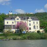 Foto Hotel: Wachauerhof, Marbach an der Donau
