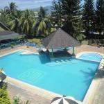 Hotel Sahid Manado,  Manado