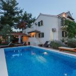 Holiday Home Kamenica, Mirce