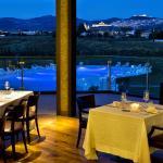 Valle di Assisi Hotel & Spa, Santa Maria degli Angeli