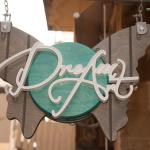 Dream Art Studios,  Chania Town