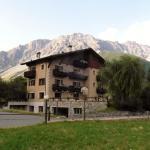Alpi & Golf Hotel,  Bormio