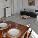 Apartments Villa Marina,  Vodice