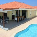 Hotelfoto's: Mi Gusto Villa, Oranjestad