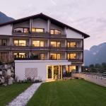 Fotos del hotel: Valschena Appartements, Brand
