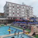 Karasu Hotel, Karasu