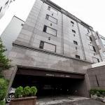 Tara Hotel, Seoul