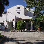Apollon Resort, Pythagóreion