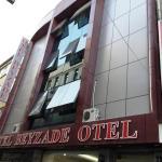 Beyzade Hotel Konya, Konya