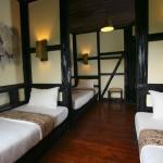 Shimba Hills Lodge, Kwale