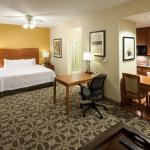 Homewood Suites by Hilton Irving-DFW Airport, Irving