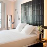 The Conica Deluxe Bed&Breakfast, Barcelona