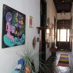Open Hostel La Serena, La Serena
