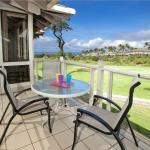 Grand Champions by Maui Condo and Home,  Wailea