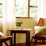 Hotel Pictures: Amber Sunset Jungle Resort, Unitedville