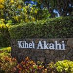 Kihei Akahi by Maui Condo and Home,  Wailea