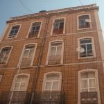 Guest House Bela Flor, Lisbon