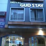 Hotel Gud Stay,  Bhopal