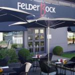 Hotel Pictures: Hotel Restaurant Felderbock, Nußloch