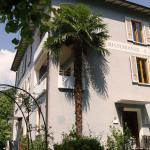 Hotel Pictures: Ristorante Albergo San Michele, Arosio