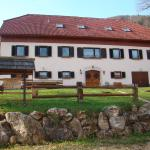 Turistična Kmetija Toman,  Gornji Grad