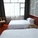 Lantingxu Inn,  Xiamen