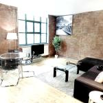 Add review - Farringdon Serviced Apartments
