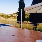 Hotel Pictures: Villa Roca Llisa 1, Roca Llisa