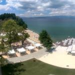 Anastasija Apartments Park Ohrid, Ohrid