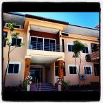 Meesuk Hotel, Satun