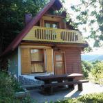 Holiday Home Vesna,  Brod na Kupi
