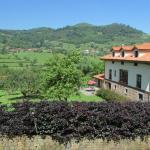 Hotel Pictures: Hotel Rural Casa de la Veiga, Sama