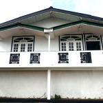 Malani Home, Nuwara Eliya