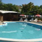 Olimpia Supersnab Hotel, Balchik